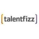 Talentfizz