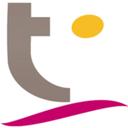 Talentia CPM Software