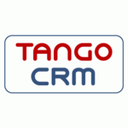 TangoCRM