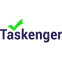 Taskenger