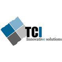 TC Tours