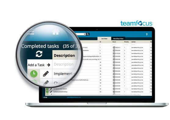 TeamFocus-pantalla-0