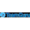 TeamGuru