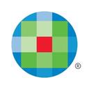 TeamMate Audit Management
