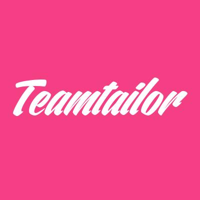 Opiniones Teamtailor: Software de Seguimiento de candidatos (ATS) - appvizer