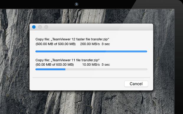 TeamViewer-pantalla-3