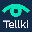 Tellki