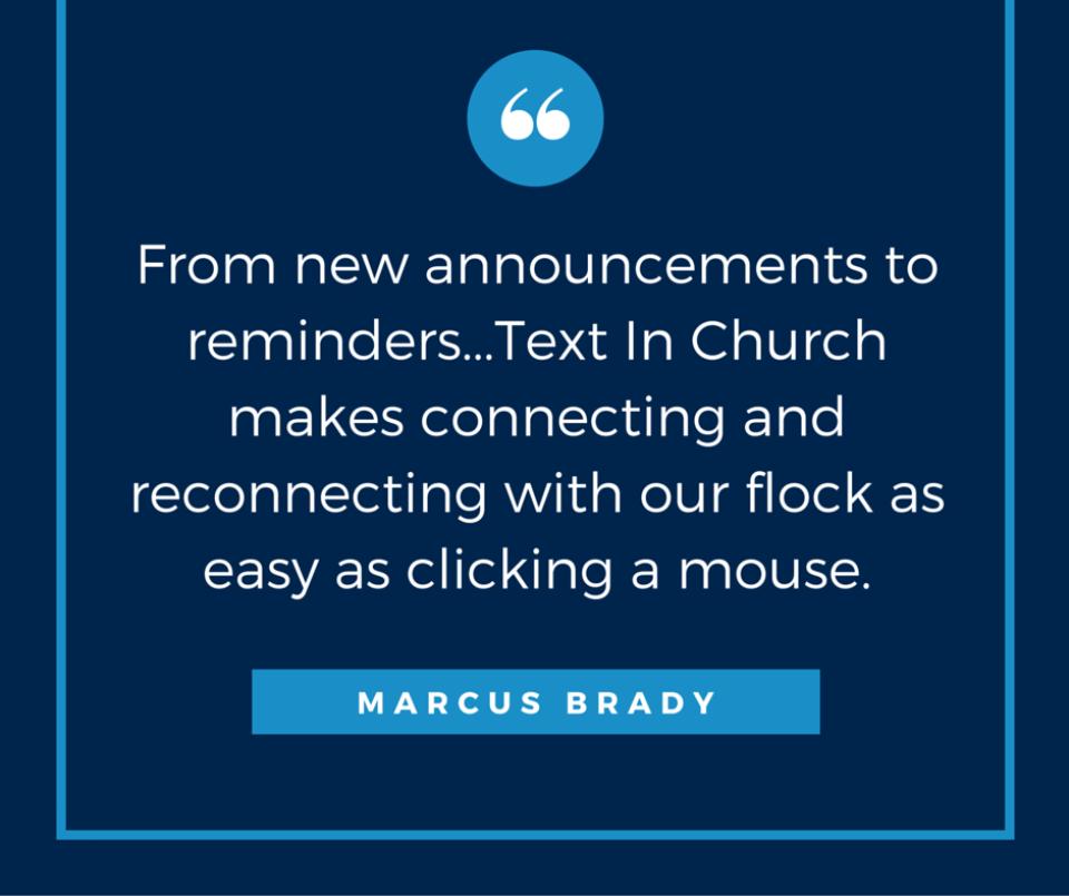 En el texto Iglesia-pantalla-2
