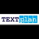 TextPlan