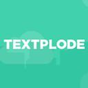 Textplode