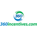 The 360 Platform
