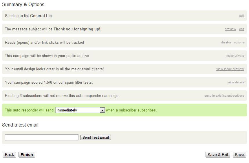 GeniusContacts: apoyo (teléfono, correo electrónico, boleto), el apoyo (teléfono, correo electrónico, entradas) Plantillas de correo electrónico