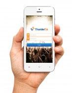 ThunderTix de pantalla-1