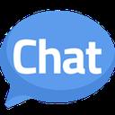 Tidio Chat