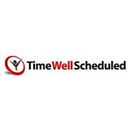 Time Well Scheduled