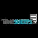 Timesheets.com
