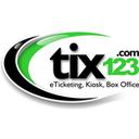 tix123