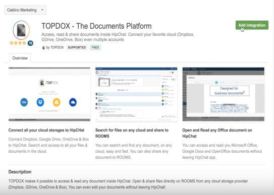 TOPDOX-pantalla-0