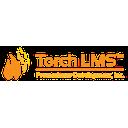 Torch LMS