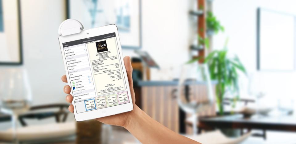 TouchBistro-pantalla-0