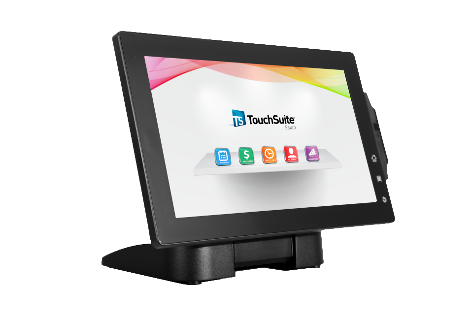 TouchSuite Salon-pantalla-1