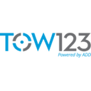 TOW123