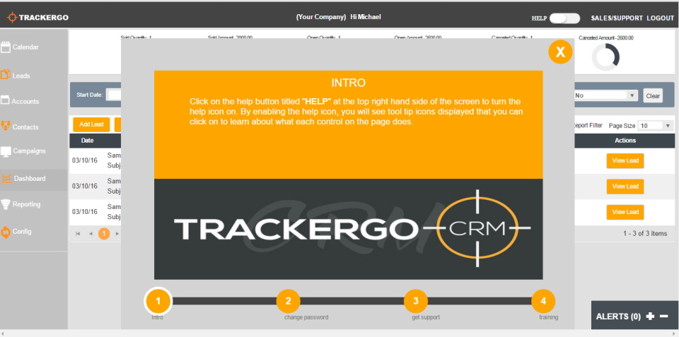 TrackerGO CRM-pantalla-0