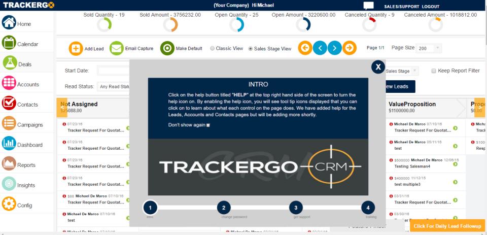 TrackerGO CRM-pantalla-2