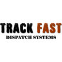 TrackFast Dispatch Systems