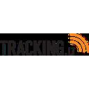 Tracking.lt