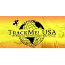 TrackME! USA