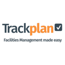 Trackplan