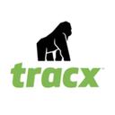 Tracx