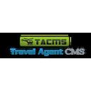 Travel Agent CMS