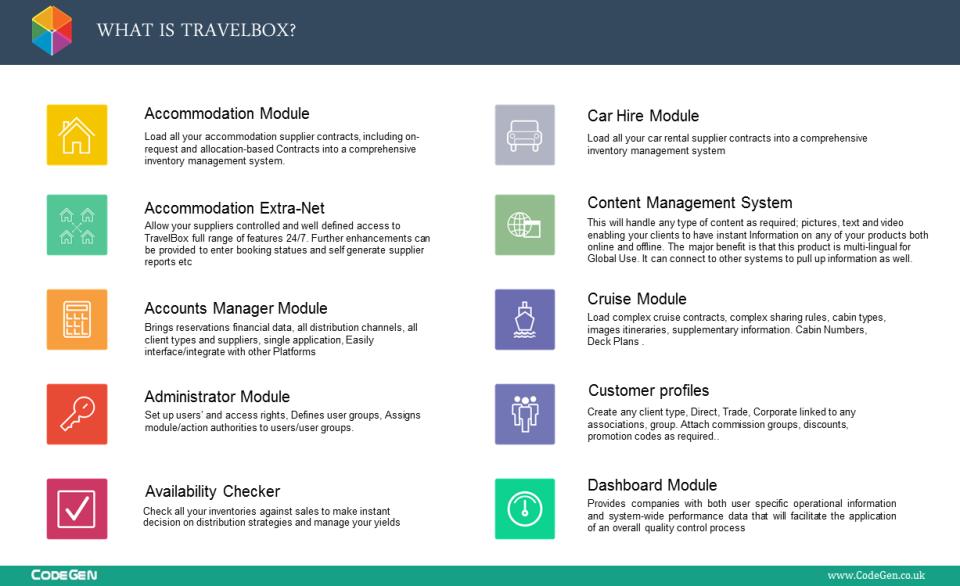 TravelBox-pantalla-0