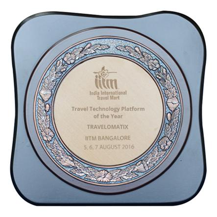 Travelomatix-pantalla-0