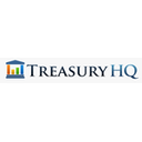 TreasuryHQ