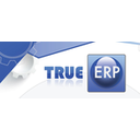 TrueERP Software Suite