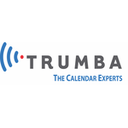 Trumba Connect
