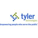 Tyler Parks & Rec