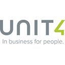 Unit4 Student Management