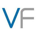 ValueFrame PSA Pro