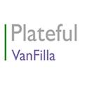 VanFilla
