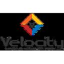 Velocity WMS