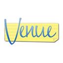 Venue Claims Management