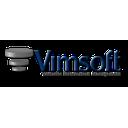 VimBiz