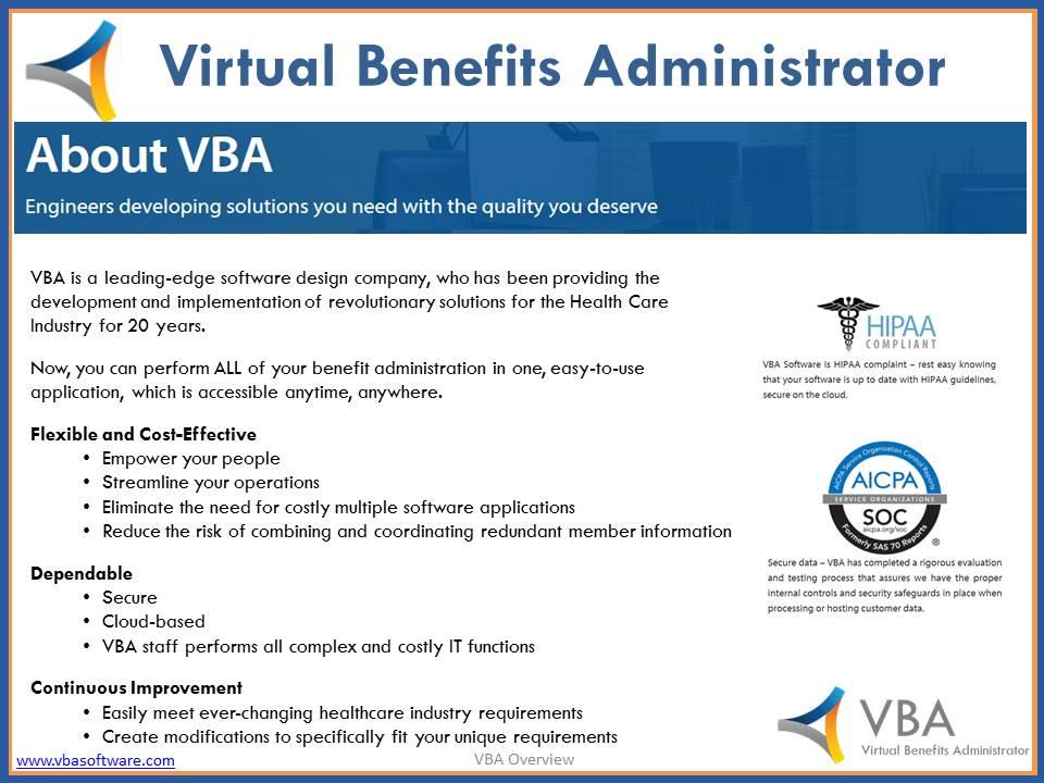 Beneficios virtuales administrador-pantalla-0