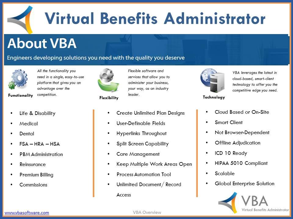 Beneficios virtuales administrador-pantalla-1