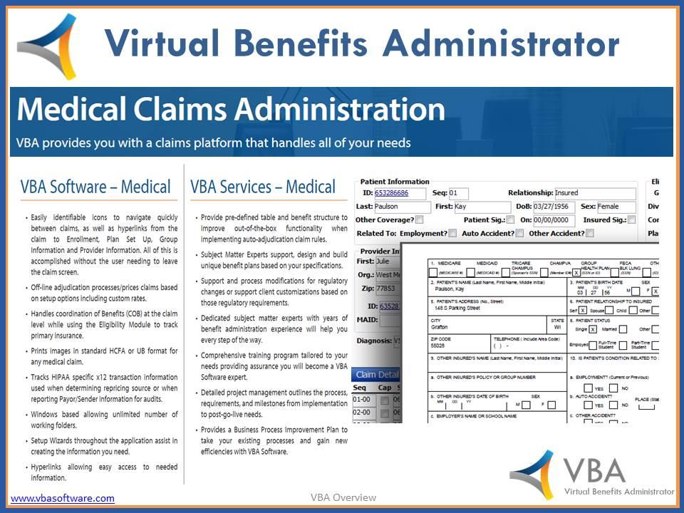 Beneficios virtuales administrador-pantalla-2