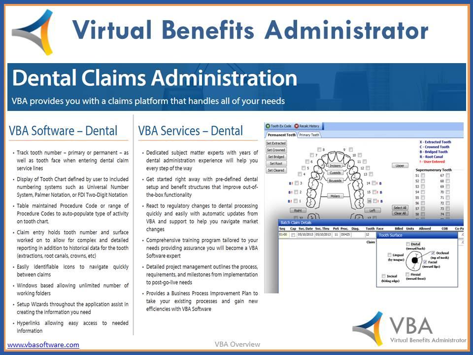Beneficios virtuales administrador-pantalla-3
